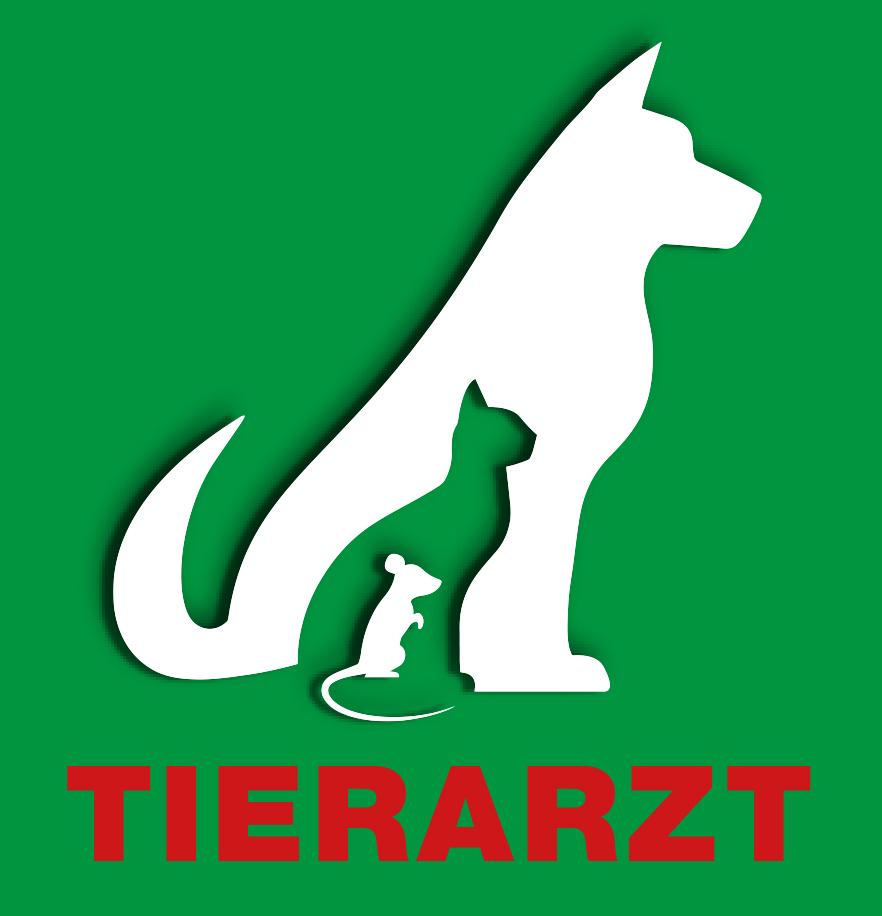 Tierarzt Praxis Lehner